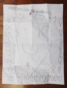 Drawing 1 11Au13