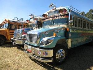 Buses2_Dc13_1989