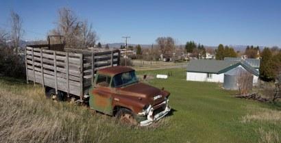 Old truck 29Ap14_1578b