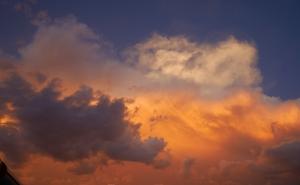 Clouds_Florence_8Au15