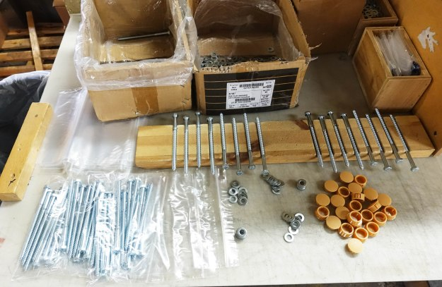 assembly3-7dc16_dsc01008